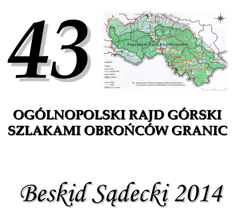 http://www.emeryci-sg.org.pl/aktualnosci/43_rajd_gorski.jpg