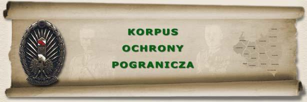 logo_formacje_kop