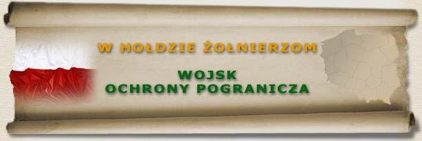 logo_formacje_wop