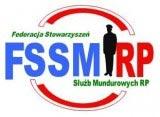 logo_fssmrp