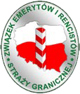 logo_zeirsg